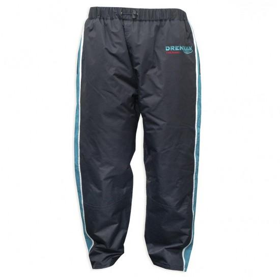Drennan 25k Pantalon Impermeabil Captusit L
