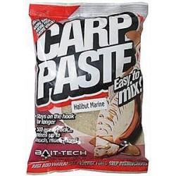 Bait-Tech Carp Paste Halibut   500g