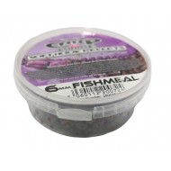 Bait-Tech Soft Hook Pellets Fishmeal 6mm
