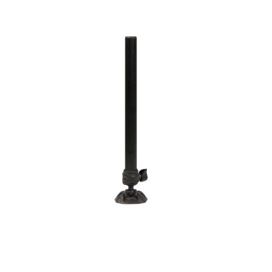 Trabucco - Picior Telescopic GNT X36