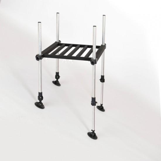 Cuzo - Platforma Universala Scaun Pescuit