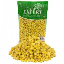 Carp Expert -  Porumb Nadire Miere 1kg