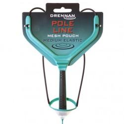 Prastie nadire - Drennan Caty Pole Line Medium Elastic