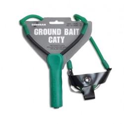 Drennan - Prastie nadire Groundbait Caty Soft Action 60m