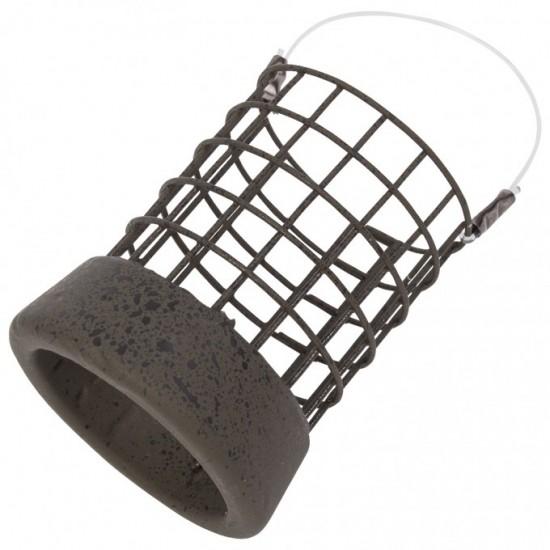 Preston Distance Cage Feeder - Large 40g