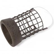 Preston Distance Cage Feeder - Small 25g