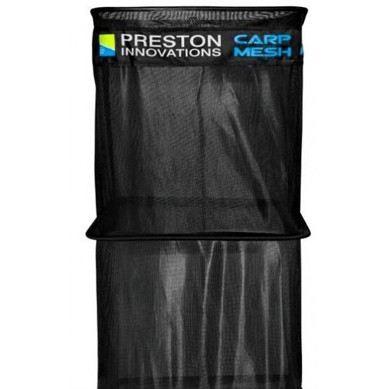 Preston - Juvelnic Carp Mesh Keepnet 2.5m