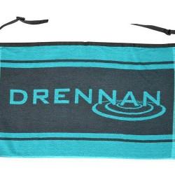 Prosop -Sort - Dil Apron Towels Aqua