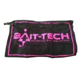 Bait-Tech Apron Towel