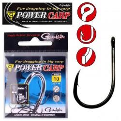 Carlig Gamakatsu Power Carp Nr.10