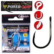 Carlig Gamakatsu Power Carp Nr.12