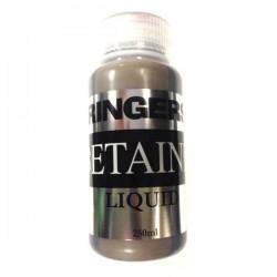Ringers Betaine Liquid 250ml