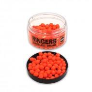 Ringers Chocolate Orange Wafter Mini 4.5mm