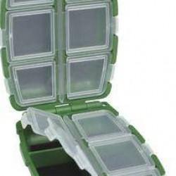 Cutie Magnetica pentru Carlige