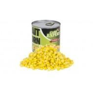 Energofish - Porumb Conserva 165 gr