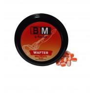 B.M.Baits Wafter Sea Fruits 6mm