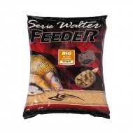 Serie Walter - Nada Feeder Big 2kg