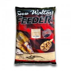 Serie Walter - Nada Feeder Cheese River 2kg