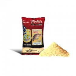 Serie Walter - Nada Racer Sweet Corn Carp Fine 1kg