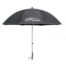 Serie Walter - Umbrela Neagra 250cm