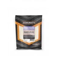 Sonubaits - Fibre Paste