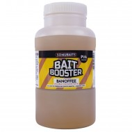 Sonubaits - Bait Booster Banoffee