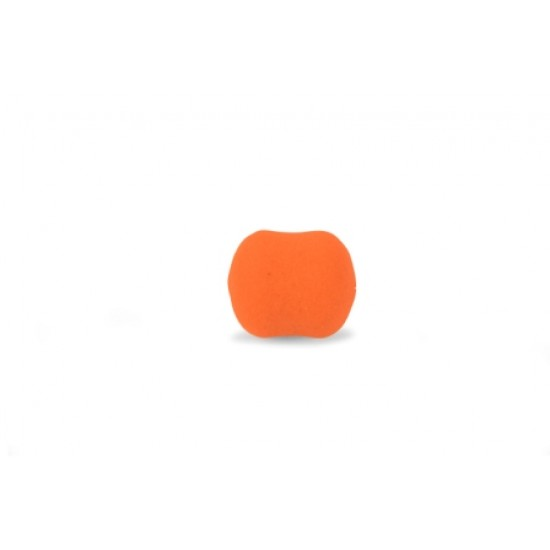 Sonubaits Band'Um Wafter Chocolate Orange 6mm