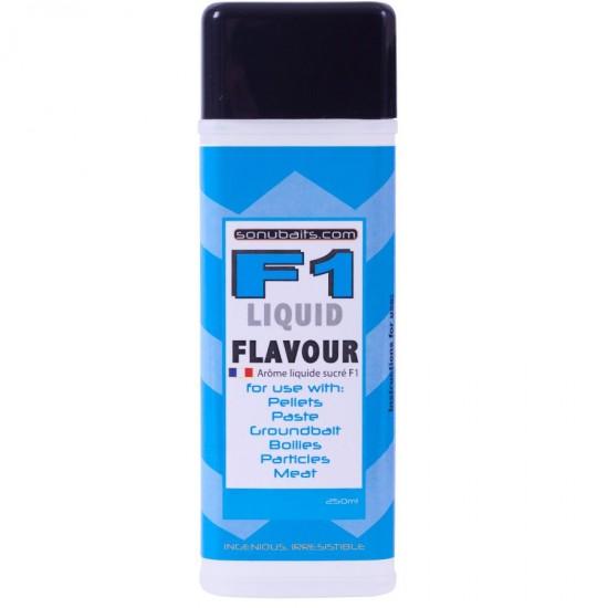 Aditiv Sonubaits - Liquid Flavour F1