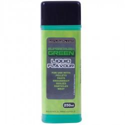 Aditiv Sonubaits - Liquid Flavour Supercrush Green