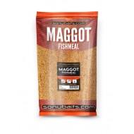 Nada Sonubaits - Maggot Fishmeal 2 KG