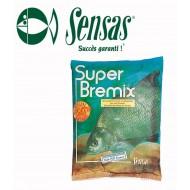 Aditiv Sensas Super Bremix 300G