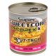 Bait-Tech Super Sweetcorn Scopex