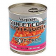 Bait-Tech Super Sweetcorn Tutti Frutti