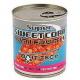 Bait-Tech Super Sweetcorn Tutti Frutti 400g
