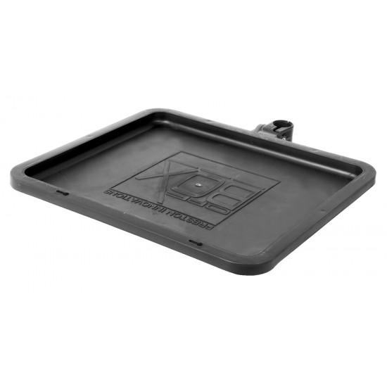 Tava Laterala Preston Offbox Pro Super Side Tray
