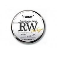 TORAY RW ( Raging Water)  0.25mm - 300M