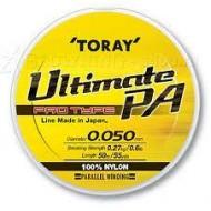 Fir inaintas TORAY ULTIMATE PA 0.066 mm