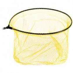 Trabucco - GNT Match Fluo Cap Minciog Monofilament 45x40cm