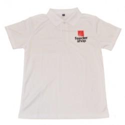 Utopia Gear - Tricou Polo Protectie UV L