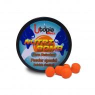Utopia Baits - Nutri Bomb Pure Belachan