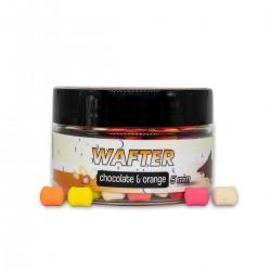 Utopia Baits Chocolate & Orange Wafter 5mm