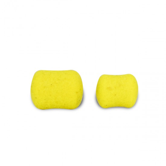 Utopia Baits Pineapple Wafter 8 & 5mm