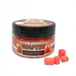 Utopia Baits Tutti Frutti Wafter 8 & 5mm