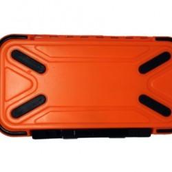 Utopia Gear Accesory Box L
