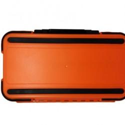 Utopia Gear Accesory Box XL